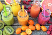 Photo of 3 Delicious Shakes that are Healthy and Practical to Make