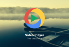 Photo of Download Video Player from Safe and Secure Platform