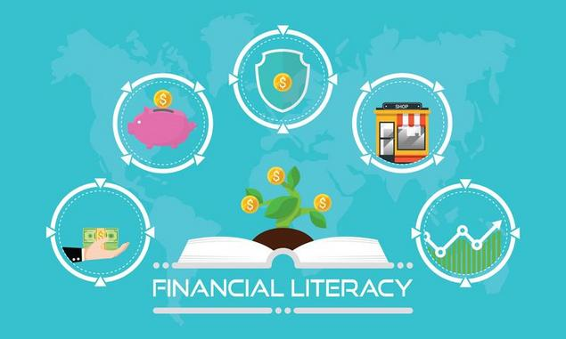 Photo of 7 Tips for Managing Finances for Future Needs