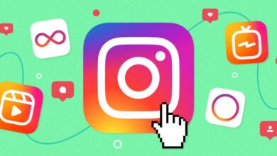 Photo of Kicksta Review: Gain REAL Followers On Instagram