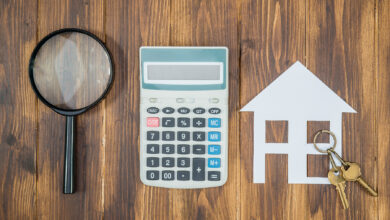 Photo of Should I choose a Two or Five Year Fixed Rate Mortgage?