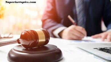 Photo of How to Find a Mankato Family Attorney as Perfect for Perfect Family Solutions?