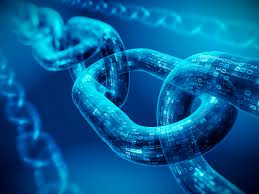 Photo of Blockchain: Everything You Need to Know
