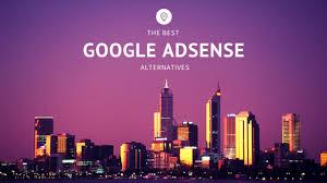 Photo of 5 Best Google AdSense Alternatives Ads in 2021: