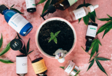 Photo of How To Read Labels of CBD Sleep Tinctures